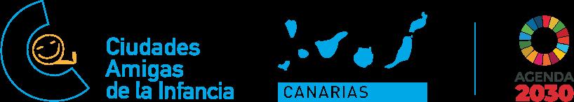Plataforma CAI Canarias